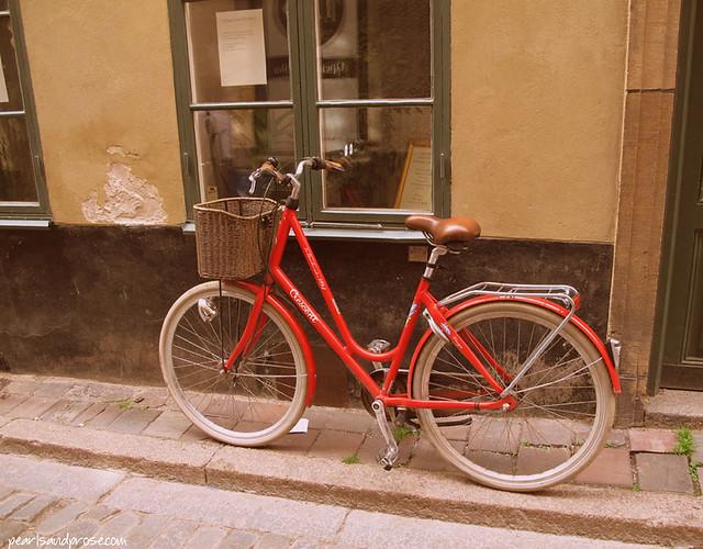 sweden_cykel_web