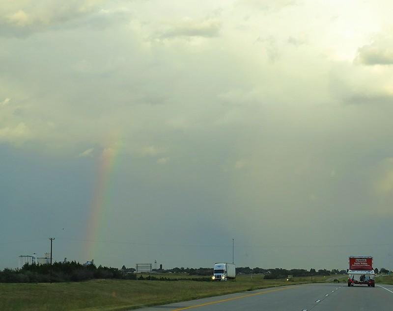I-70 near Burlington  Colorado26ag14_739