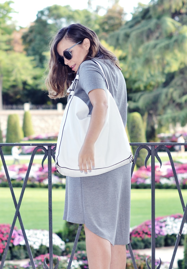 basic_grey_dress-outfit-streetstyle