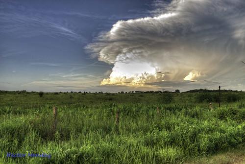clouds nikon venezuela nubes guárico vdlp