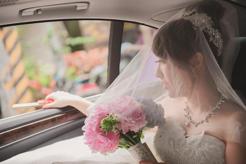 15006947018_b9e3dacbb3_b- 婚攝小寶,婚攝,婚禮攝影, 婚禮紀錄,寶寶寫真, 孕婦寫真,海外婚紗婚禮攝影, 自助婚紗, 婚紗攝影, 婚攝推薦, 婚紗攝影推薦, 孕婦寫真, 孕婦寫真推薦, 台北孕婦寫真, 宜蘭孕婦寫真, 台中孕婦寫真, 高雄孕婦寫真,台北自助婚紗, 宜蘭自助婚紗, 台中自助婚紗, 高雄自助, 海外自助婚紗, 台北婚攝, 孕婦寫真, 孕婦照, 台中婚禮紀錄, 婚攝小寶,婚攝,婚禮攝影, 婚禮紀錄,寶寶寫真, 孕婦寫真,海外婚紗婚禮攝影, 自助婚紗, 婚紗攝影, 婚攝推薦, 婚紗攝影推薦, 孕婦寫真, 孕婦寫真推薦, 台北孕婦寫真, 宜蘭孕婦寫真, 台中孕婦寫真, 高雄孕婦寫真,台北自助婚紗, 宜蘭自助婚紗, 台中自助婚紗, 高雄自助, 海外自助婚紗, 台北婚攝, 孕婦寫真, 孕婦照, 台中婚禮紀錄, 婚攝小寶,婚攝,婚禮攝影, 婚禮紀錄,寶寶寫真, 孕婦寫真,海外婚紗婚禮攝影, 自助婚紗, 婚紗攝影, 婚攝推薦, 婚紗攝影推薦, 孕婦寫真, 孕婦寫真推薦, 台北孕婦寫真, 宜蘭孕婦寫真, 台中孕婦寫真, 高雄孕婦寫真,台北自助婚紗, 宜蘭自助婚紗, 台中自助婚紗, 高雄自助, 海外自助婚紗, 台北婚攝, 孕婦寫真, 孕婦照, 台中婚禮紀錄,, 海外婚禮攝影, 海島婚禮, 峇里島婚攝, 寒舍艾美婚攝, 東方文華婚攝, 君悅酒店婚攝, 萬豪酒店婚攝, 君品酒店婚攝, 翡麗詩莊園婚攝, 翰品婚攝, 顏氏牧場婚攝, 晶華酒店婚攝, 林酒店婚攝, 君品婚攝, 君悅婚攝, 翡麗詩婚禮攝影, 翡麗詩婚禮攝影, 文華東方婚攝