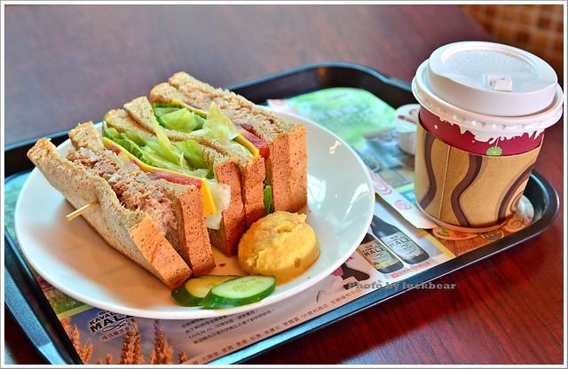 金車城堡咖啡二館009-DSC_8993
