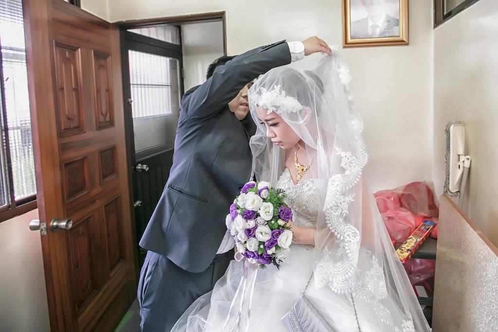 新竹婚攝47
