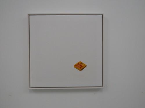 Mona Høie: Smørbokk