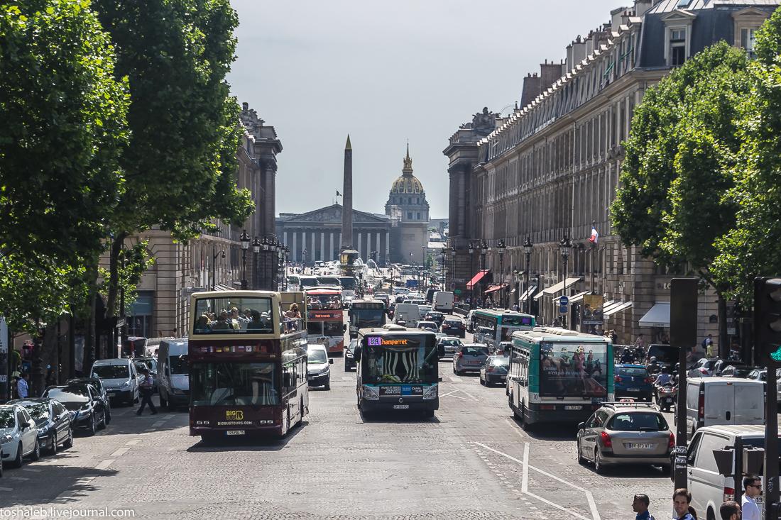 Париж_3-49