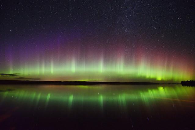 aurora 8-27-14 8850