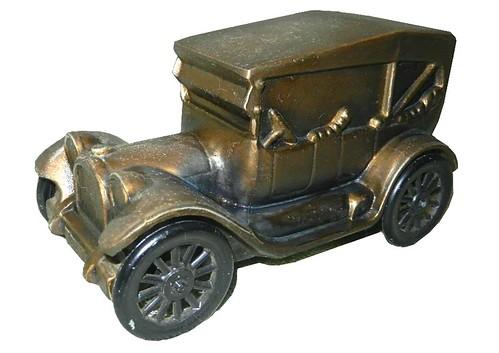 01 Banthrico Dodge 1914  (1974)