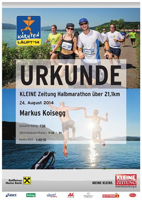 Urkunde_Wörthersee_Halbmarathon