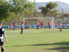 Cartagena FC 2 Edeco Fortuna 2 (6)