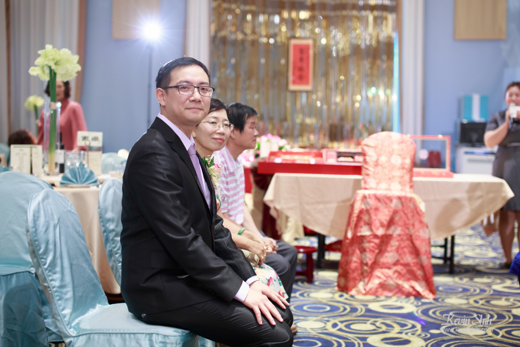 新竹晶宴會館-婚攝推薦