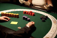 play(1.0), recreation(1.0), poker(1.0), games(1.0), gambling(1.0), card game(1.0),