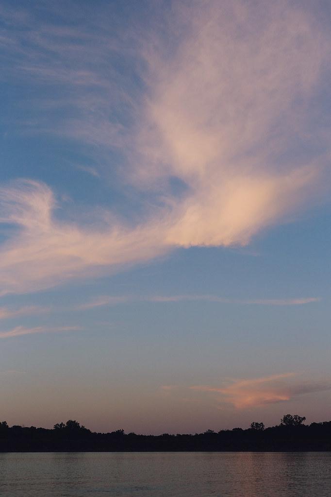 Kisiel-2014-08-30-0045
