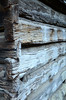 Weathered barn wood….love the color and texture