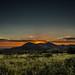 from 4 peaks 800_1962 by steve bond Photog