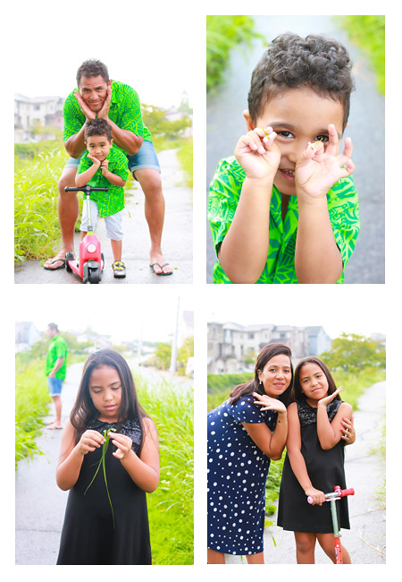 maternity photo,family photo,kids photo,Nagakute,Nagoya,Seto,Aichi,Japan,location shooting,photo studio