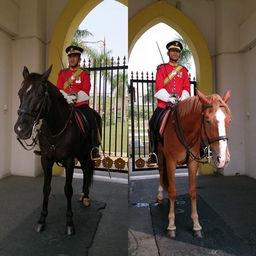 吉隆坡37皇宮