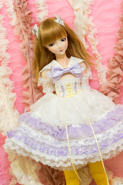 DollShow41-2508-DSC_2506
