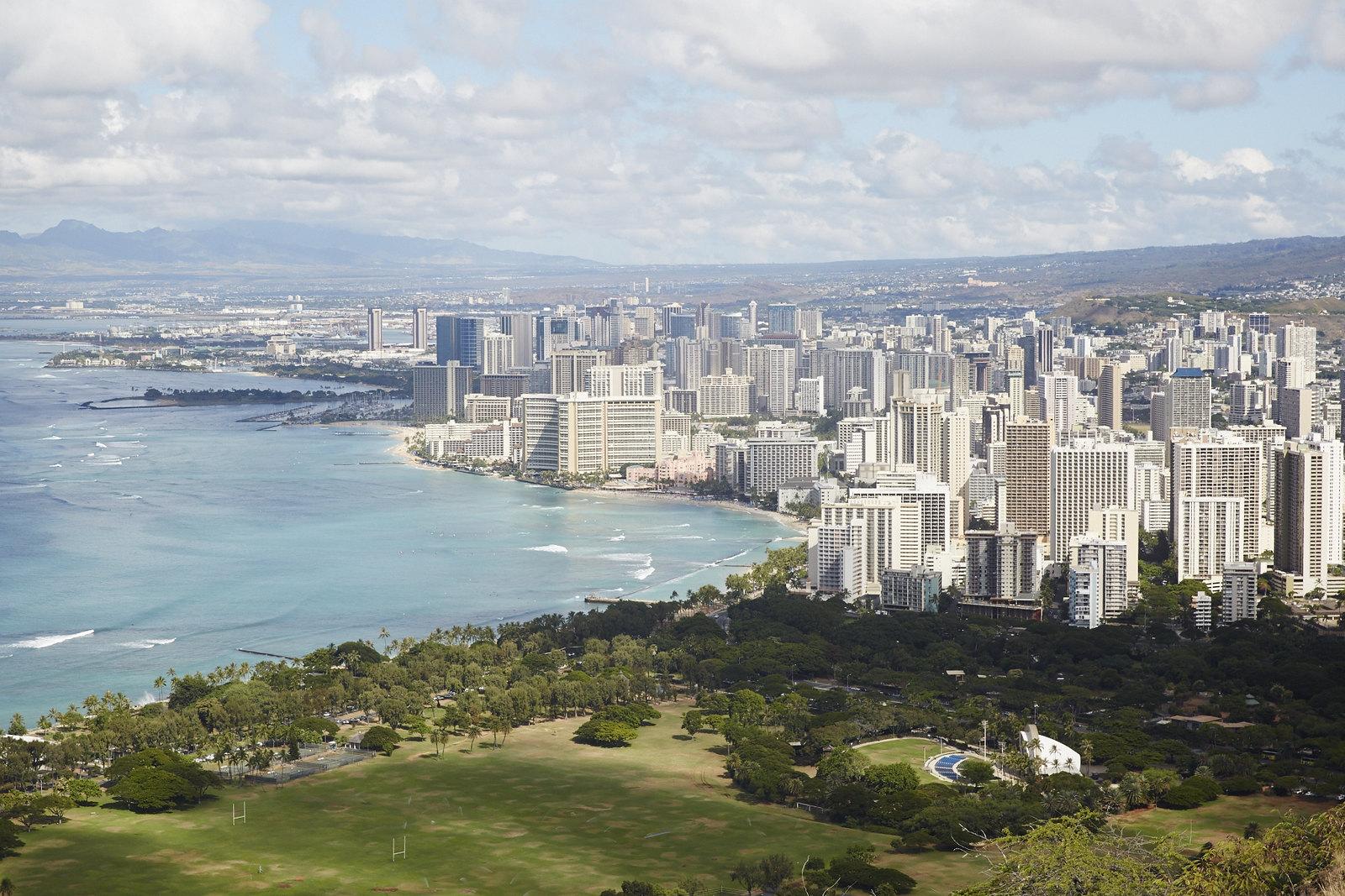 Hawaii_0289
