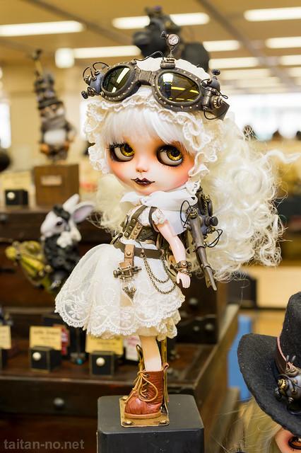 DollShow41-2917-DSC_2906
