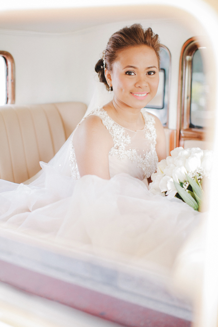 PHILIPPINE WEDDING PHOTOGRAPHER-49
