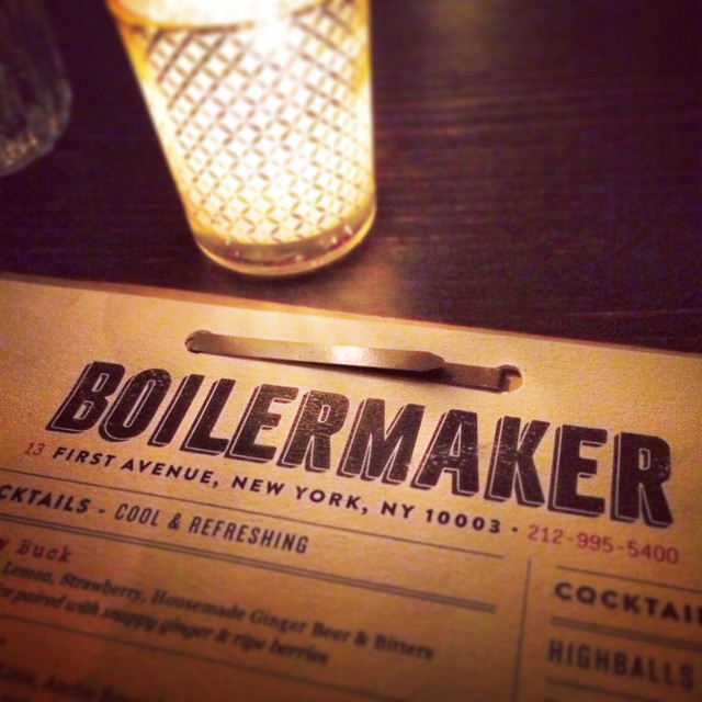Boilermaker by Socially Superlative (3)