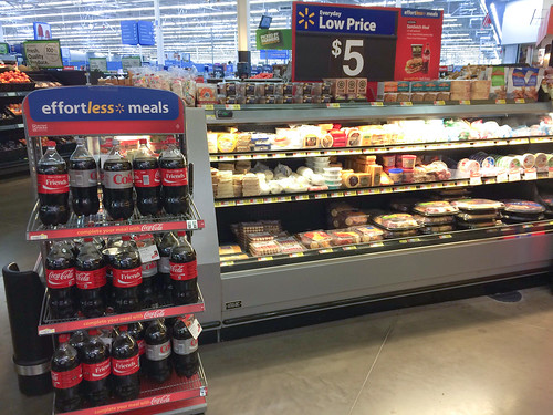 Walmart Effortless Meals-2.jpg