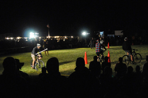 Cycle Oregon 2014 - Day 4-115
