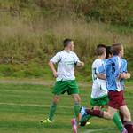 September 28, 2014 - 16:12 - U17's Greenwood vs Youghal FC 28-09-14 053