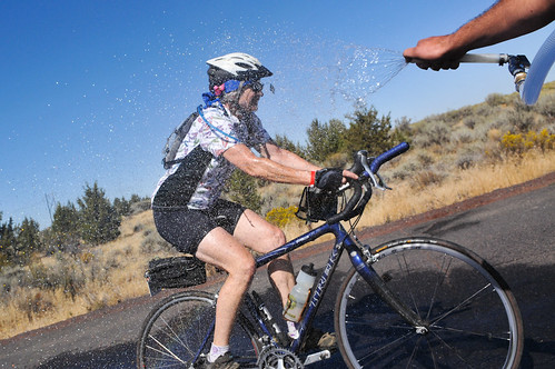 Cycle Oregon 2014 - Day 4-49