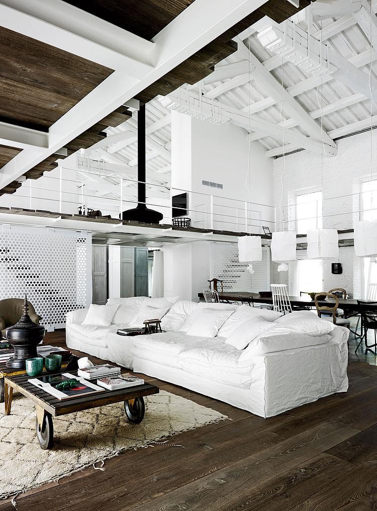 001-umbria-residence-interior