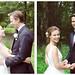 Wedding by Hildur Agustsdottir Photography