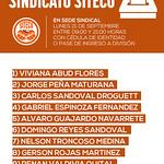 014-09-12 - elecciones siteco