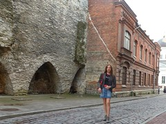 Tallinn - Vene