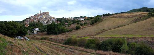 italy italia basilicata sud campi storia paese cancellara