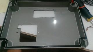 15254683066_82f974f117_n.jpg