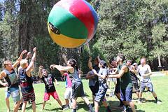 SH#1 Summer Camp 2014-4