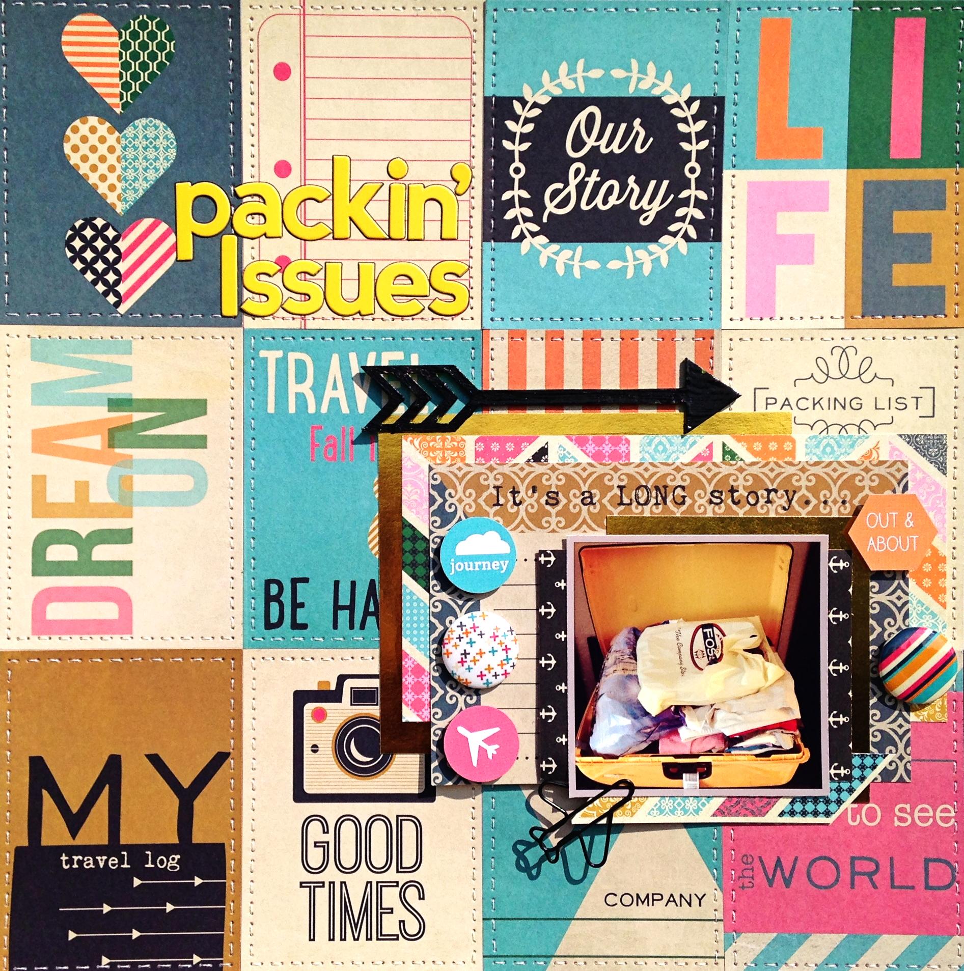 Danielle_de_Konink_PaperIssues_FancyPants