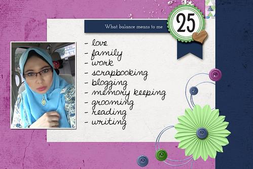 30dayslists-25