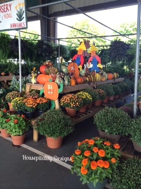 Farmers Market-Housepitality Designs