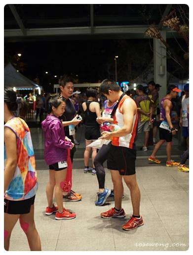 2014 Ekiden Spring Run_20140615_015