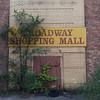 Broadway Shopping Mall
