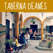 http://hojeconhecemos.blogspot.com/2011/05/eat-taberna-deanes-cordoba-espanha.html