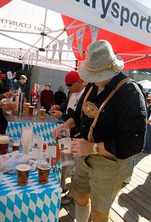 Sugar Mountain's Oktoberfest (skisugar.com)