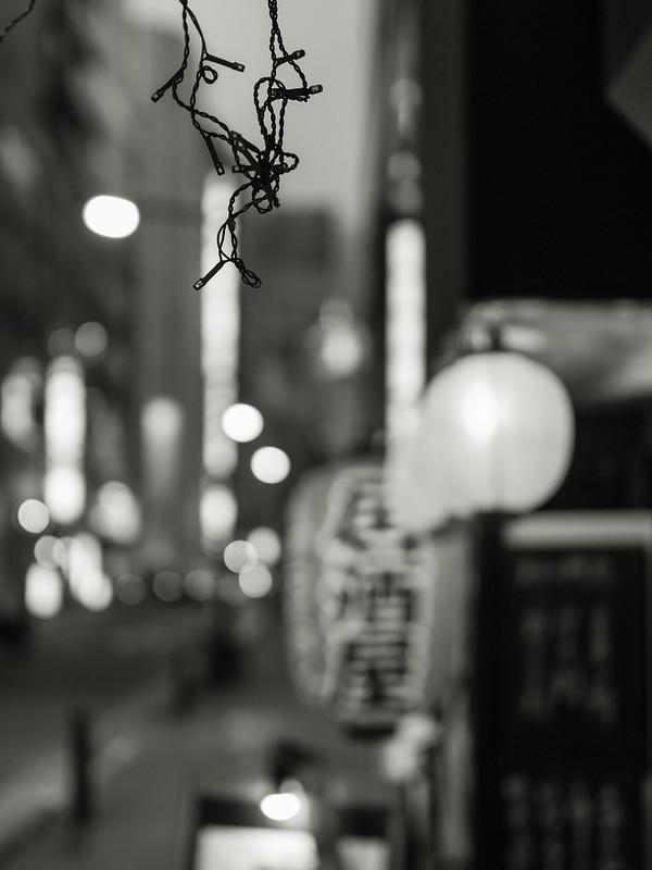 20140926_02_F1.4 Bokeh