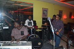 455 Musicians Jam