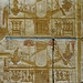 Abydos, Temple of Seti I, Chapel of Amun-Ra