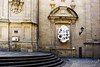 San Sebastian / Donostia. ''Armonía del sonido''