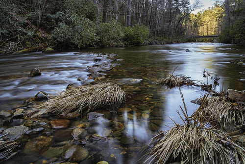 24120mm d750 georgia nikon westforkofthechattoogariver landscape longexposure travel camping family clayton unitedstates us river chattooga westfork rocks