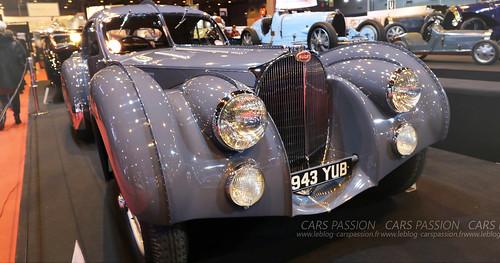 bugatti-atlantic2