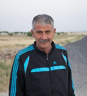 Gaziantep to Diyarbakir